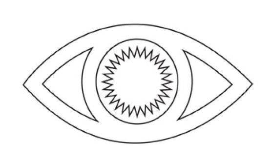Makuladegeneration behandeln beim Augenarzt.
