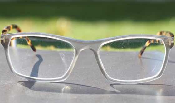 Augenarzt für Neuss über Rote Augen
